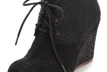Ayakkabılarrr
