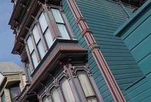 Designshopping San Francisco 1