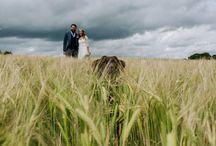 Creative Wedding Photography UK / #creativeweddingphotography #ukweddingphotography #weddingphotography #joyfulweddingphotography #happyweddingphotography #naturalweddingphotography #emotiveweddingphotography #documentaryweddingphotography #colourfulweddingphotography #weddingphotos