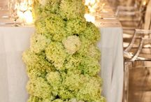 Wedding Flowers / beautiful wedding flowers to admire and inspire