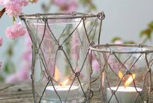 CANDLES °✿°