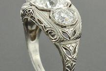 Jewels for Jules / by Julie Harper Chlarson