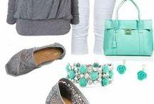Oblečení / Outfit