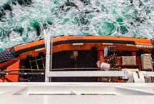 Boat Manufacturers in India - SHM Group