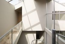 Architecture - Detail