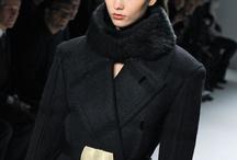 Calvin Klein Collection-NYFW