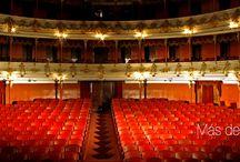 Teatro Municipal Cali