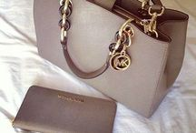Bags i adore