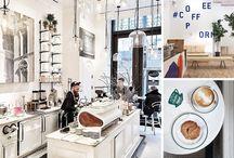 Cafe S'il Vous Plait
