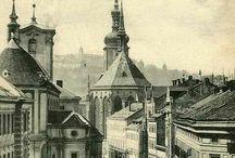 culture | Brno/Brünn