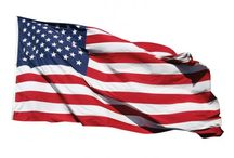 Flags / Your source for State, Military, U.S. and Custom Printed Flags!