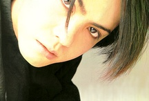 jpop idol