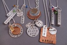 Stamping / All things stamping