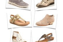 Comfortable and Stylish Shoes / Comfortable and Stylish Shoes