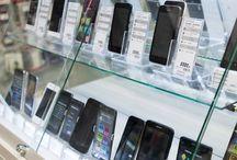 Smartphone- Guida per scrgliere