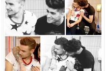 ZiAm ♥ / I love the two of em.... this is NoT shipping them together...so no hate