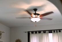 Ceiling Fan Tips & Troubleshooting Videos / Great videos featuring our Emerson Ceiling Fans and features.