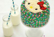 Bakery!!!!