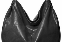 Cool Tano bags for Fall / Find more of our Tano handbags (and save money when you find something you like) at - http://www.irvsluggage.com/Tano-Handbags