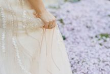 Dresses / Wedding dresses that we love,beautiful wedding dresses, wedding dress ideas