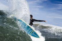 Sweet'tauk surf