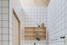 bathroom_japan