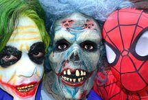 Spiderman Vs Zombie / #zombie #zombies #zombieSpiderman #SpidermanVS #ZombieHeroes #spiderman #darthvader #spider-man #starwars #star-wars #superhero #superheroes #youtube #fight #battle #stopmotion #entertainment #funny #comics #comic #reallife #IRL #joker #shmirl #superhero #superheromovies #movies #fun #entertaiment #kids #toys #heroes #battles #fight #clip #vs #versus #epic #castle #teens #prank #pranks #pranking Zombie Battle SuperHero