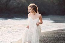 Casamiento <3 / Vestidos, decoración, tarjetas, anillos, peinados, make up, ramo, presentes.