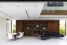 + ceiling
