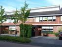 Huizen Te Koop in Utrecht / Overzicht van te koop staande huizen in Utrecht, Vleuten, De Meern, Werkhoven, Houten en Maarssen bij Beumer Garantiemakelaars