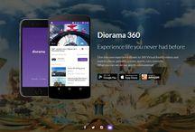 VR Software & Apps