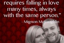 Marriage / by Laura Beth Lamb
