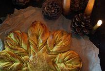 Celebrations - Winter Soltice