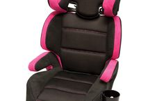 Dreamtime 2 Booster Seat