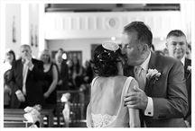 Documentary Wedding Photography / Real, genuine, honest documentary wedding photographs.