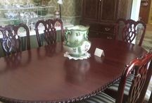 Estate Sale August 11-13, 2016 Pinedale / Divide & Conquer of East Texas Estate Sale August 11-13, 2016 Pinedale