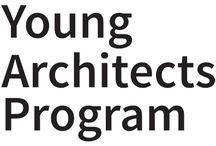 Arts, Design, Architecture Grants & Competitions