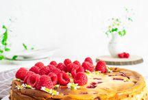 Süße Nascherei / Gruppenboard für alle Rezepte, die süß und natürlich lecker sind. Egal ob Kuchen, Torten, Kekse, Desserts oder andere Leckereien. Es dürfen nur eigene Rezepte gepinnt werden, pro Rezept  sind 2 Pins erlaubt :) Wer mitpinnen möchte schreibt mir einfach eine Nachricht ❤