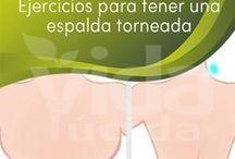 ejercicios perder grasa