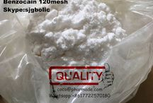 coco@pharmade.com Buy pure Benzocaine Powder with bitcoins / CAS No.: 94-09-7 Appearance: White crystalline powder Usage: Local anesthetics, used for infiltration anesthesia, nerve block Payment: Western Union, Money Gram, T/T, Bitcion Generic Name: benzocaine topical  Brand Name: Americaine Hemorrhoidal, Anacaine, Anbesol Gel, Babee Teething Lotion, Benzodent, Benzo-O-Stetic  Wickr:steroidpharma Email: coco@pharmade.com WhatsApp: +8617722570180