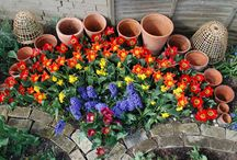 Awesome Annuals