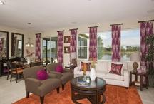 Ryland Homes- Orlando, FL