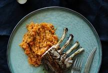 IN SEAS♡N - Carrots