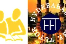 Tutor Registration in few simple steps.. / http://www.hyderabadhometutor.com/SignUp/?role=Tutor Quick register and find tutees in accordance with your convenience....