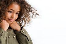 moda niña / ropa para niñas