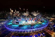 Orgulho de ser brasileiro Olimpíadas Rio2016
