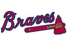 Atlanta Braves⚾️ / All things Atlanta Braves