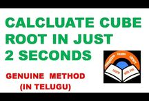 QUANT ,REASONING SHORTCUTS / QUANT SHORTCUTS ,REASOING SHORTCUTS AND EXAM REALTED VIDEOS