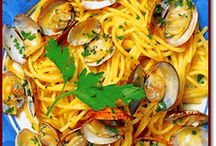 Ricette / Ricette regionali italiane