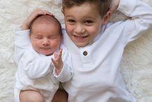 KG newborn